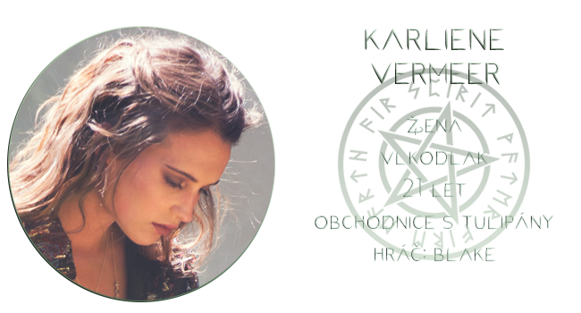 https://town-of-salem.blogspot.cz/2017/02/karliene-vermeer.html