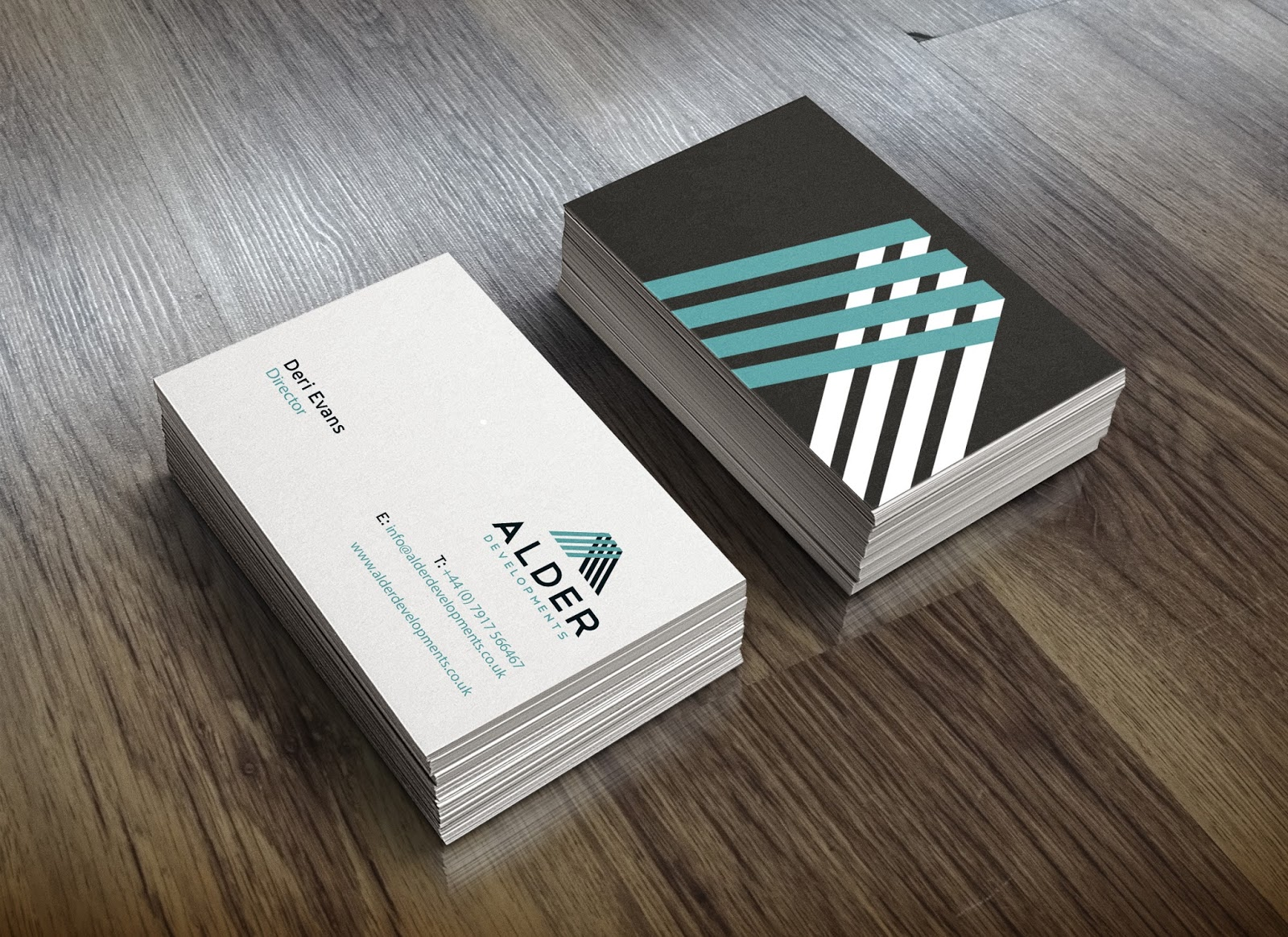High Quality Business Cards - Business Card Tips