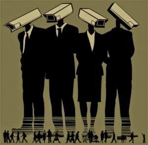 Novelas: Distopias