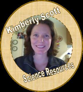 https://www.teacherspayteachers.com/Store/Kimberly-Scott-Science