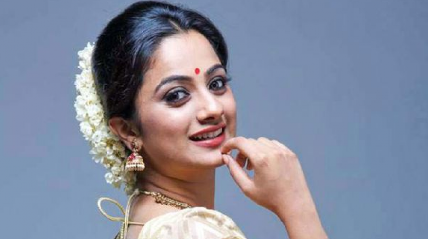 namitha pramod hot photos