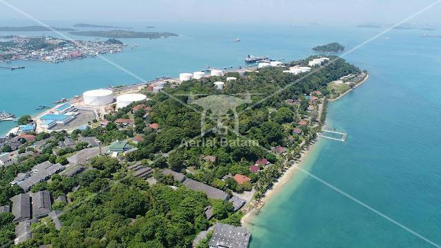 081210999347 Sewa Drone Bintan Tanjung Pinang Rental Jual Harga Biaya Promo Promosi Aerial Kapal Minyak