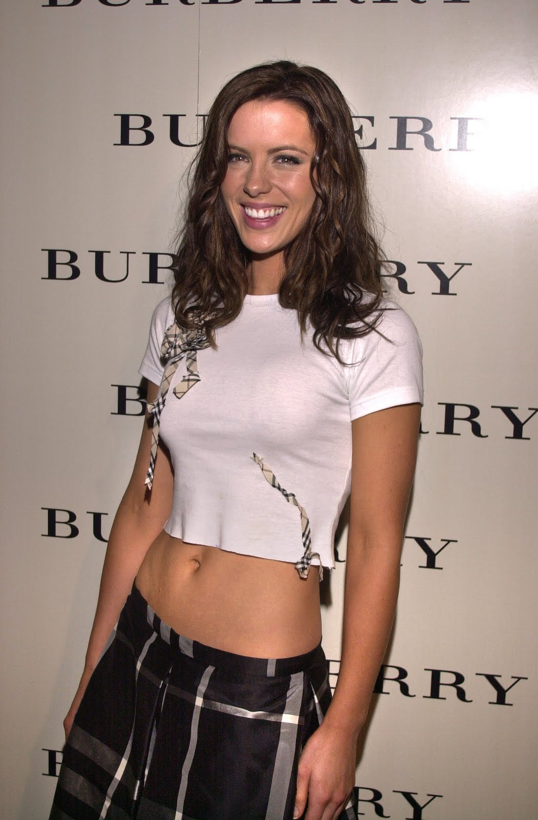 Kate Beckinsale special pictures (17)   Film Actresses