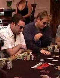 High Stakes Poker 5   Bmovies