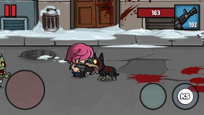 Review Infinix Hot S: Murah, Spesifikasi Nggak Kalah performa game HD