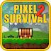 Tải Pixel Survival Game 2 phiên bản hack cho Android