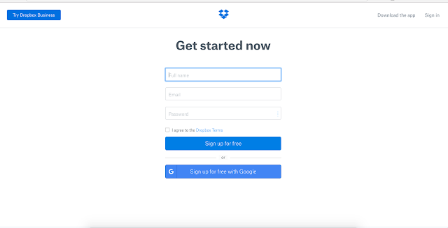 Dropbox_How_to_upload_files