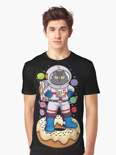 https://www.redbubble.com/people/plushism/works/26757198-space-cat?p=mens-graphic-t-shirt