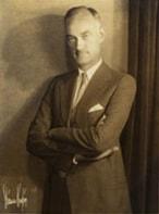 Joyce C Hall