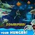 Hungry Shark World v1.8.2 Apk Mod