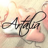 http://artalia88.blogspot.com/