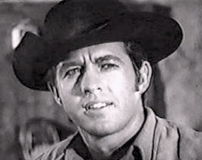 Classic Film and TV Café: Clu Gulager as a Detective in ...  Classic Film an...