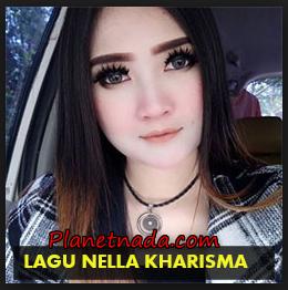 Download Lagu Nella Kharisma Mp3 (Dangdut Koplo) Lengkap dan Terbaru 2018