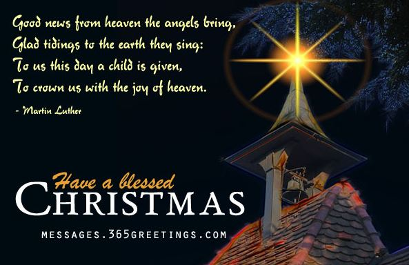 Christian Christmas Pictures Images Greeting Cards