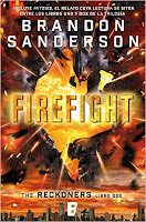 Portada-enlace-firefight