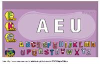 http://www.universoneo.com.br/infantil/index.php?task=view&id=151%20%20digitar%20letras