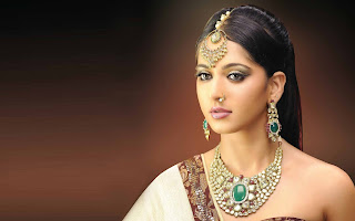 latest fashion jewelry, bridal jewelry collection pics, Jewelry set pics