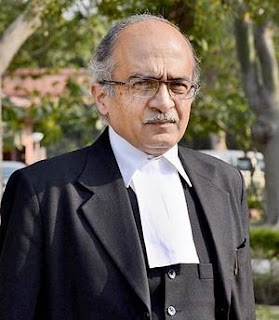 cji-is-fixing-bench-on-the-behest-of-government