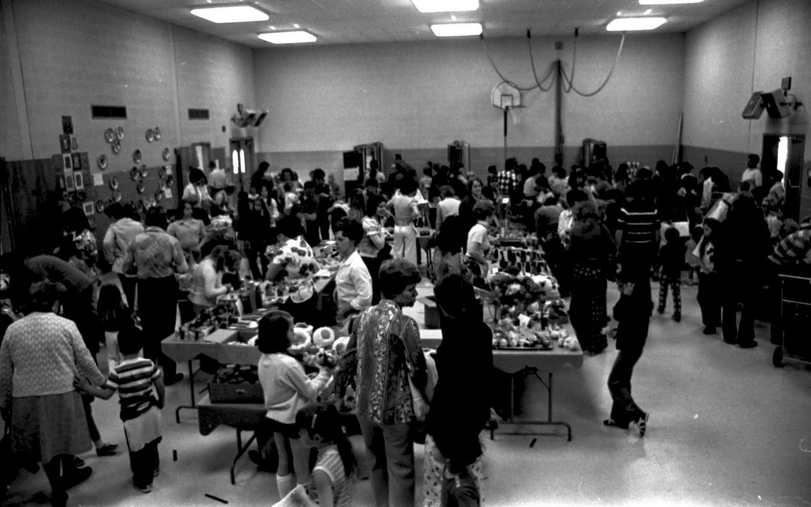 Craft Fair Maryland