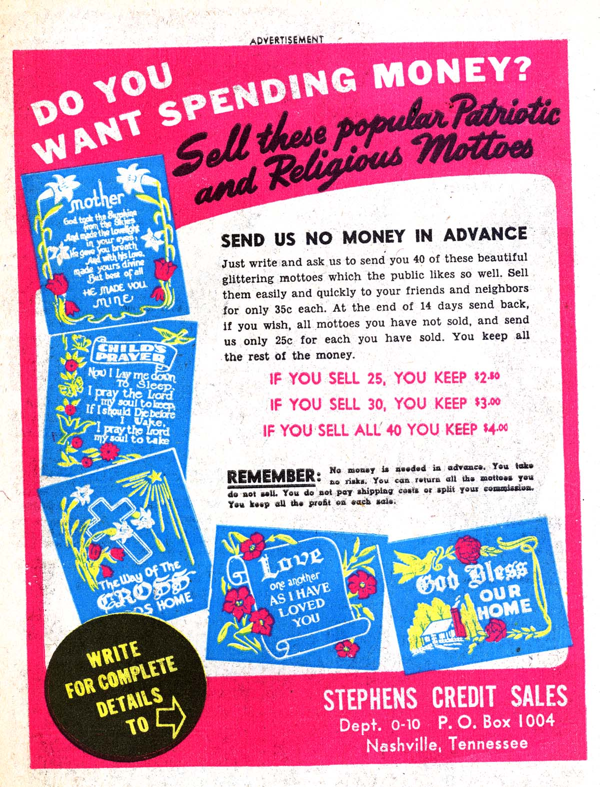 Strange Adventures (1950) issue 75 - Page 34