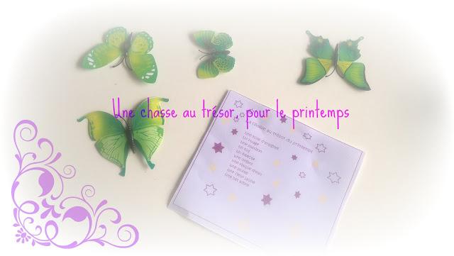 http://parentspontivy.blogspot.com/2017/04/comment-rendre-une-balade.html