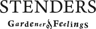 http://www.stenders-cosmetics.pl/