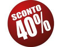 Pitti living for Sconti mobili