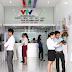 VTVCab Đà Nẵng - Cú hích từ VTVcab