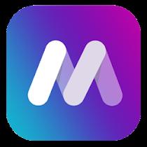 Mp3 Player v1.6.6 Pro Full APK