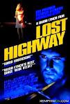 Lạc Lối - Lost Highway