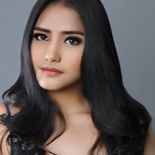 Haviva Rifda