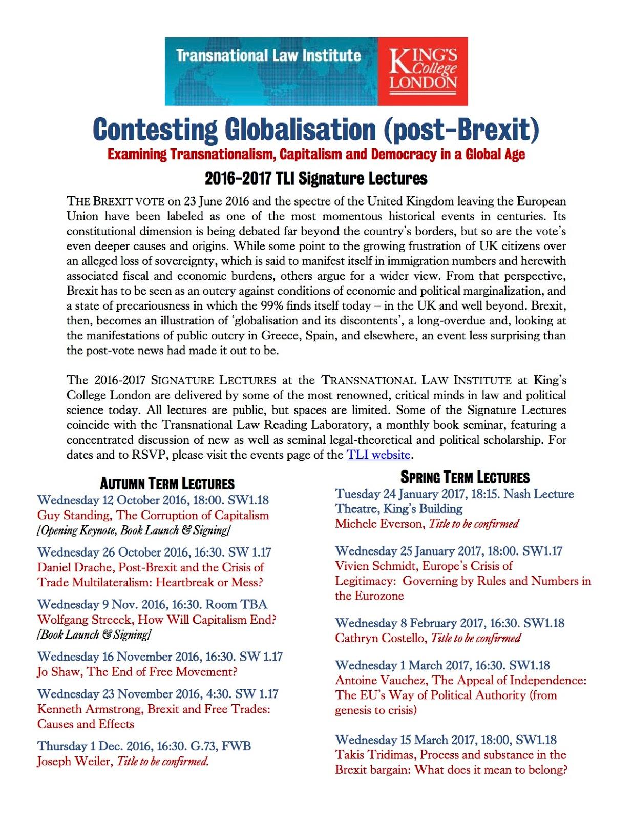 free economic essay topics