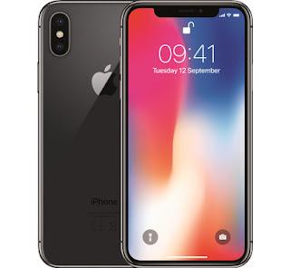 iPhone-x-firmware
