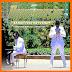 Bahati x Rayvanny - Nikumbushe (Official Video) | Watch/Download