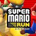 Super Mario Run será lançado em Março para Android