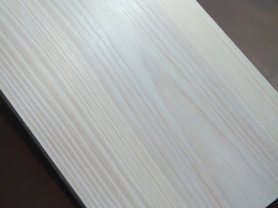 isabelvintage-tabla de cocina-barnizada-lasur