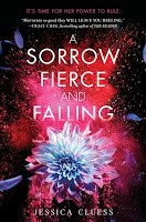 https://www.goodreads.com/book/show/36443576-a-sorrow-fierce-and-falling?ac=1&from_search=true