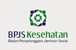 Lowongan Kerja BPJS Kesehatan Terbaru Desember 2018