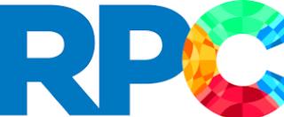 RPC Sunucusu