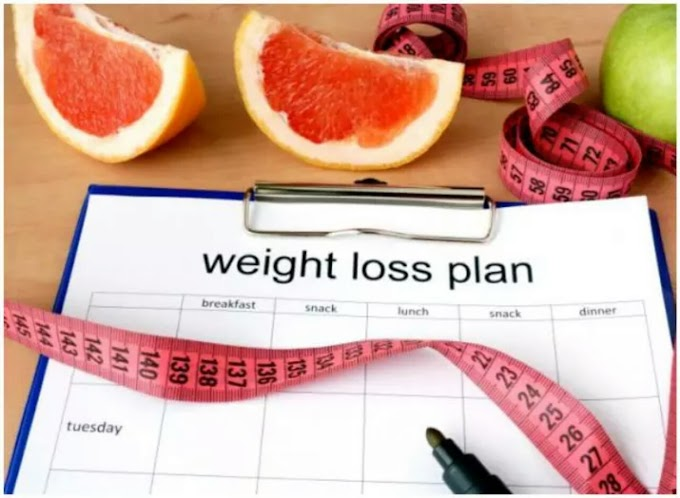 diet chart for weight loss for malediet food plandaily diet chart