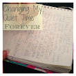 Changing my Quiet Time Forever