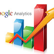 Google Analytics secretly tracks guests to your site ~ How to Increase Website Traffic ~ Free Guide