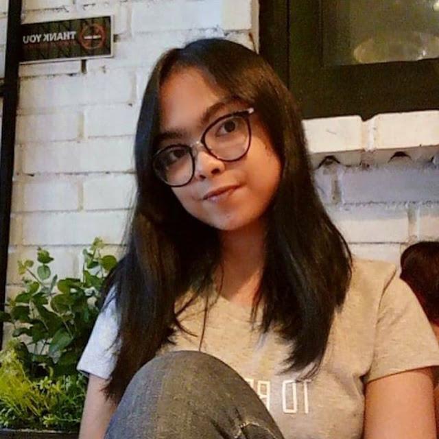 Ayah Ungkap Kisah Cinta Andriana Yubelia, Siswi SMK Bogor Korban Pembunuhan