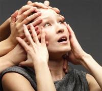 cómo se producen, cómo se lucha contra los trastornos de ansiedad