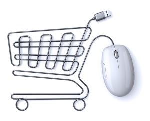 Negocios en Internet | Desarrolla tu Tienda Virtual | E-Commerce | E-Tailer