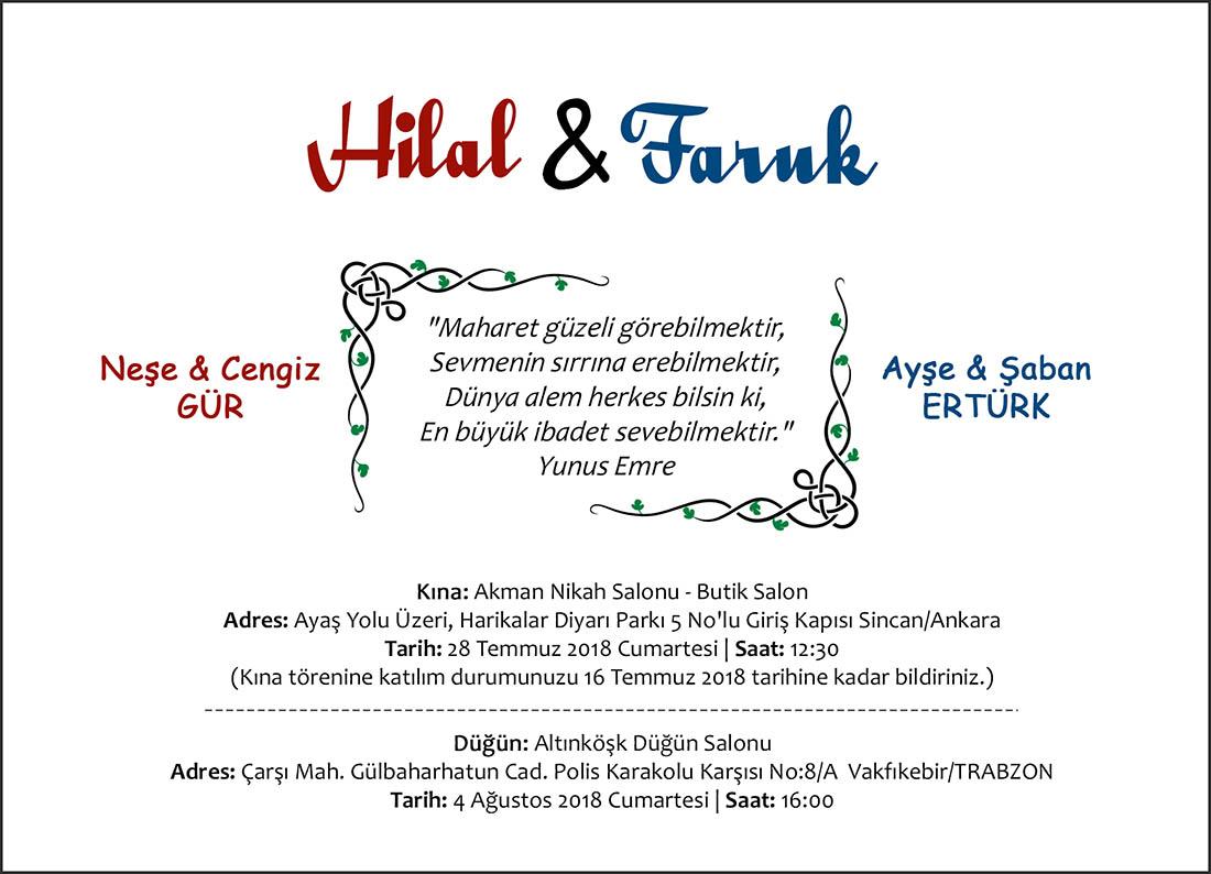 davetiye,DD,düğün davetiyesi, karikatürlü düğün davetiyesi, Trabzon davetiye, komik davetiye, komik düğün davetiyeleri, özel davetiye, Kişiye özel davetiye, davetiye çizdir,