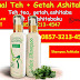 Produk Ashitaba Shampoo 0857-3213-4547