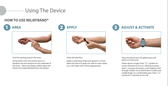 reliefband-anti-motion-sickness-band