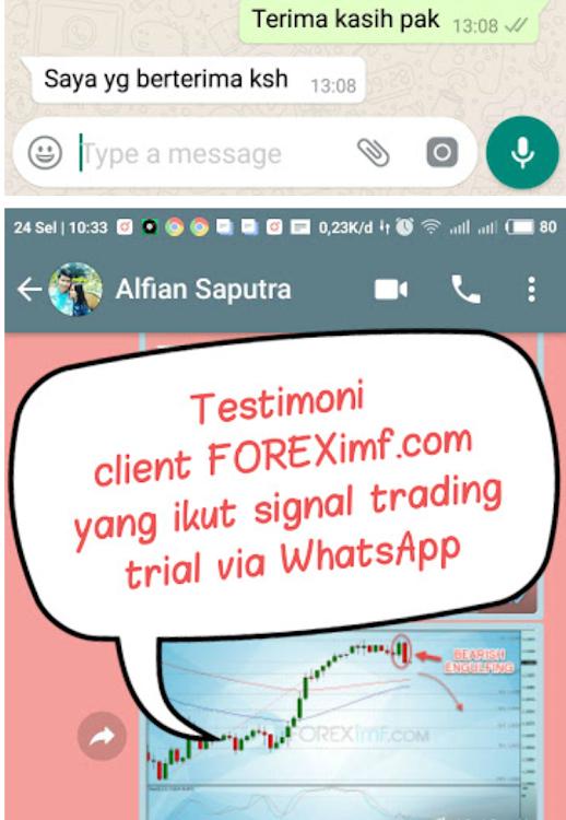 Belajar trading forex pdf