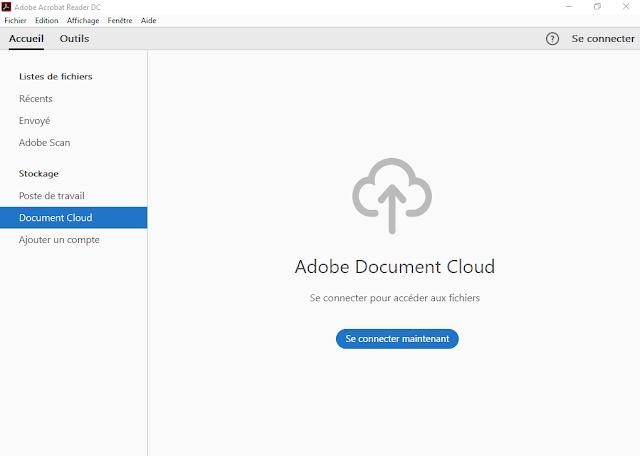 تحميل برنامج Adobe Acrobat Reader adobe+document+cloud